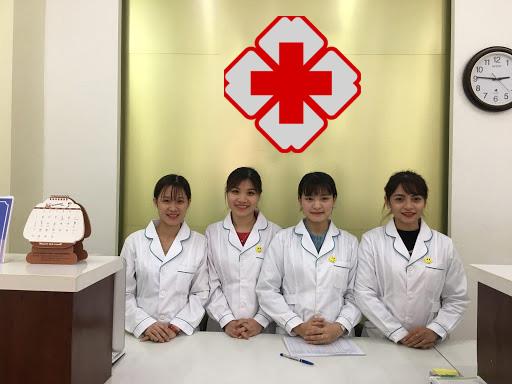 Khám nam khoa, phụ khoa ở Bắc Ninh nên đi phòng khám nào tốt?