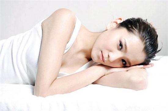 Mách bạn dấu hiệu ngứa rát vùng kín ở nữ giới?3