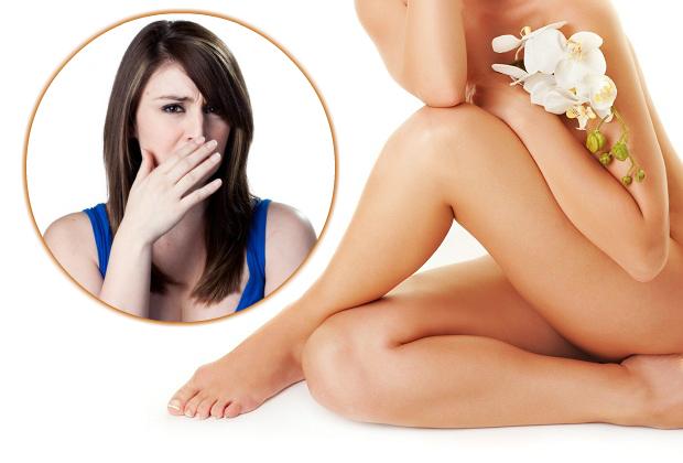 Làm thế nào để khử mùi hôi vùng kín ở nữ giới