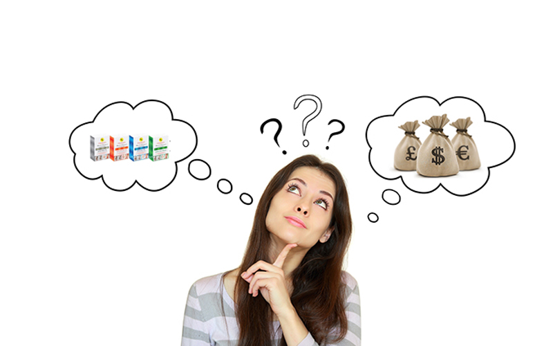 Chi phí khám tổng quát vấn đề phụ khoa là bao nhiêu?2