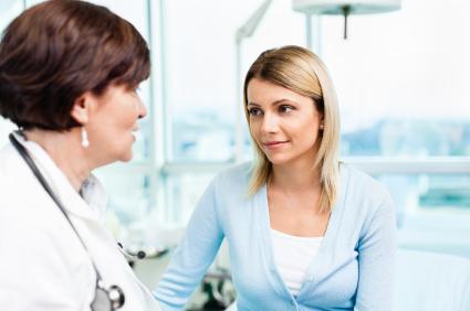 Chi phí phá thai không đau phụ thuộc vào những yếu tố nào?1