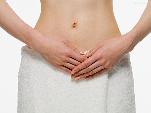 Quy trình phá thai an toàn tại Thành Đô2