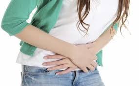 Đau vùng bụng, xương chậu cảnh báo chị em có thể mắc phải bệnh gì