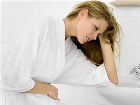 Phương pháp điều trị chứng đau bụng kinh mà bạn nên biết?3