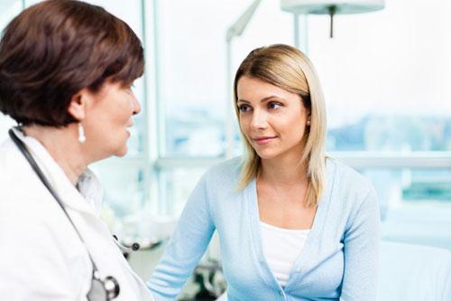 """Hệ thống nội soi cổ tử cung Storz - Khiến bệnh buồng trứng """"rời xa"""" phái đẹp 4"""