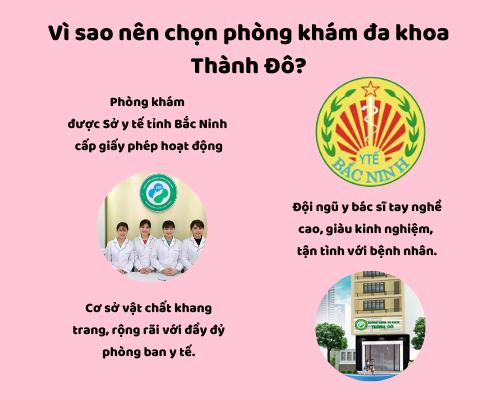 kham-phu-khoa5