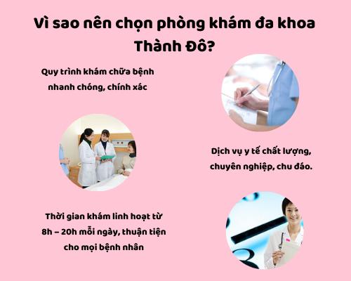 kham-phu-khoa7