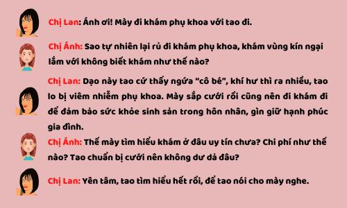 kham-phu-khoa1