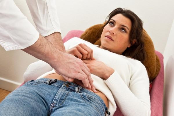 Hóa giải hoài nghi thế nào là phá thai an toàn?