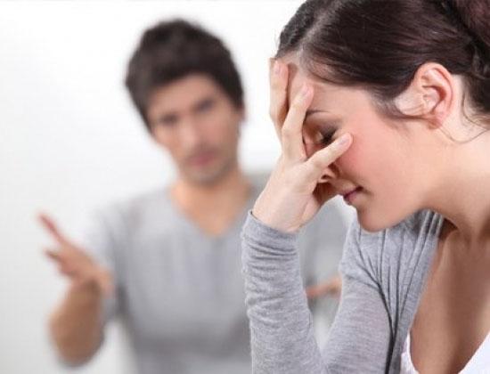 Mách bạn nguyên nhân gây ra hiện tượng kinh nguyệt không đều?1