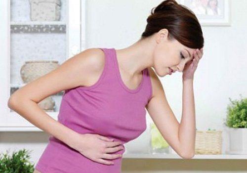 Phân loại triệu chứng đau bụng kinh mà bạn nên biết?1
