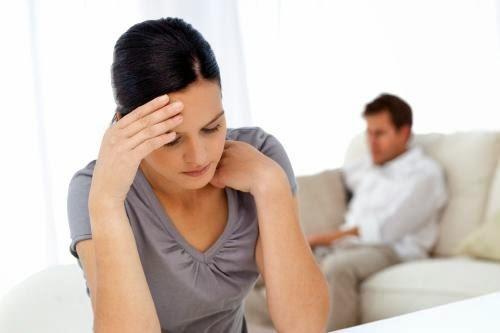 Liệu có thể sinh thường khi mắc viêm lộ tuyến cổ tử cung?2