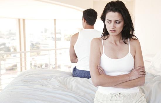 Viêm vùng chậu có thể gây vô sinh